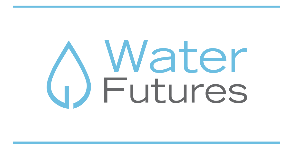Water Futures